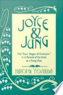 Joyce And Jung