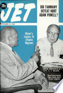 28 sep 1961