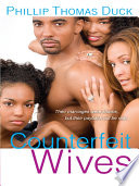 Counterfeit Wives