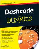Iwork For Dummies [Pdf/ePub] eBook