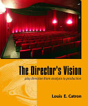 The Director s Vision