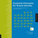 Essential Elements for Brand Identity Book PDF