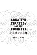 Creative Strategy and the Business of Design Pdf/ePub eBook