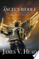 The Angel'S Riddle