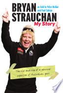 Bryan Strauchan