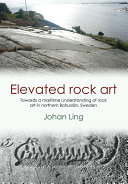 Elevated Rock Art