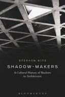 Shadow-Makers [Pdf/ePub] eBook