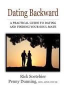 Dating Backward