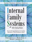 Internal Family Systems Skills Training Manual