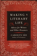 Making a Literary Life Pdf/ePub eBook