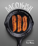 Baconish
