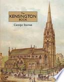 The Kensington Book