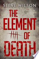 The Element Of Death