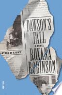Dawson s Fall