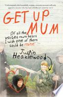 Get Up Mum Book PDF
