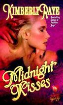 Midnight Kisses Book PDF