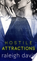 Hostile Attractions