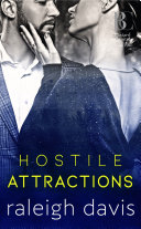 Hostile Attractions Pdf/ePub eBook
