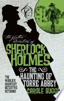 The Further Adventures of Sherlock Holmes Pdf/ePub eBook