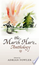 The March Hare Anthology