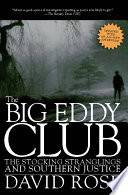 The Big Eddy Club