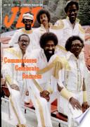 26 maj 1977