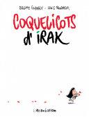 Coquelicots d'Irak [Pdf/ePub] eBook