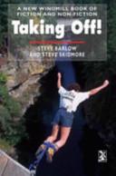 Books - New Windmills Series: Taking Off!! | ISBN 9780435125165