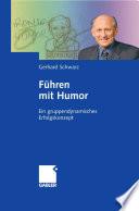 Führen mit Humor