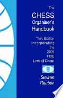 The Chess Organiser's Handbook