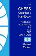 The Chess Organiser s Handbook