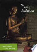 The Life Of Buddhism PDF