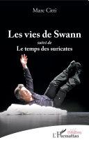 Pdf Les vies de Swann Telecharger