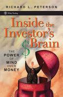 Inside the Investor s Brain