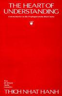 The Heart of Understanding Book PDF