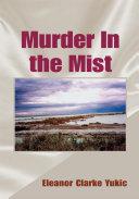 Pdf Murder in the Mist