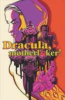 link to Dracula, motherf**ker! in the TCC library catalog