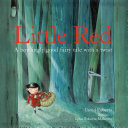 Little Red Book PDF
