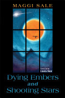 Pdf Dying Embers and Shooting Stars