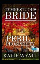 Pdf Tempestuous Bride
