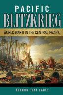 Pacific Blitzkrieg