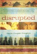 Disrupted Book PDF