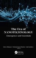 The Era of Nanotechnology