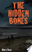 The Hidden Bones