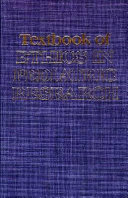 Textbook of Ethics in Pediatric Research Book