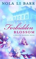 Forbidden Blossom Book PDF