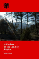 A Cuckoo in the Land of Eagles ebook
