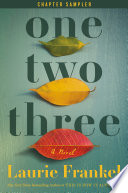 One Two Three  Chapter Sampler