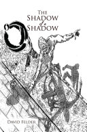 Pdf The Shadow of a Shadow