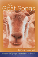 The Goat Songs Pdf/ePub eBook